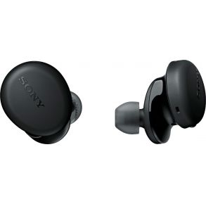 Sony WF-XB700 Truly Wireless Headphones - Black Right Side View
