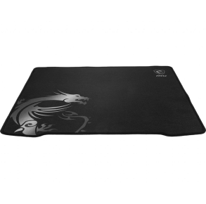 MSI AGILITY GD30 Gaming Mousepad Front View