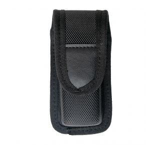 Rothco Enhanced Molded Pepper Spray Holder Front View