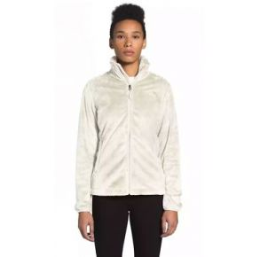 The North Face Womens Osito Jacket Front View