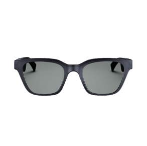 Bose Frames Alto Large Audio Sunglasses with Bluetooth Connectivity - Black