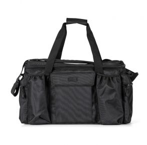 5.11 Patrol Ready 40L Duffle Bag Front View