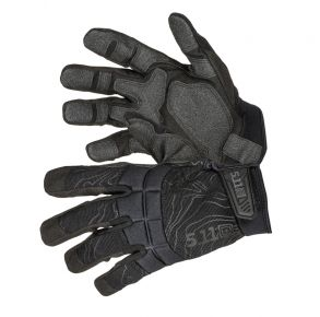 5.11 Station Grip 2 Small Glove