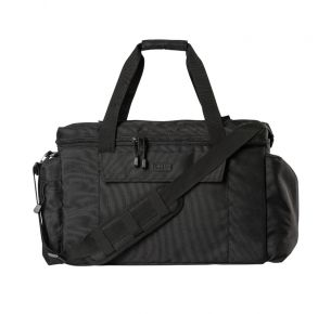 5.11 Basic Patrol Bag 37L Front View