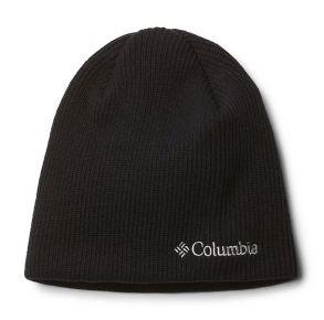 Columbia Whirlibird Beanie - Black