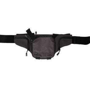 511 Select Carry Pistol Pouch