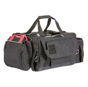 5.11 ALS/BLS 50L Duffel Bag Front View