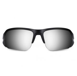 Bose Frames Tempo Sport Audio Sunglasses Front View