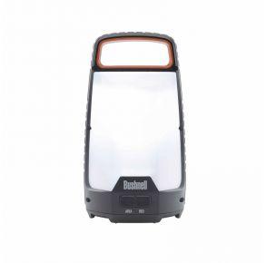 Bushnell TRKR Lantern - 500 Lumen Front View