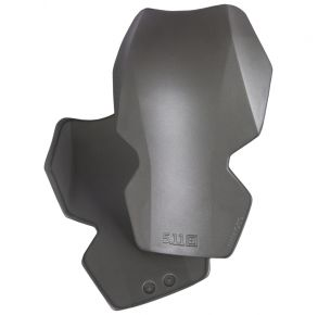 5.11 ENDO.K Internal Knee Pads Front View