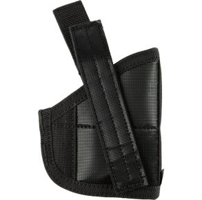 5.11 Tactec Holster 2.0 Front View