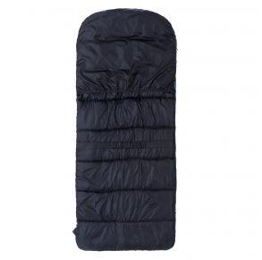 Columbia Coalridge Sleeping Bag - XL - 40°F XL Top View