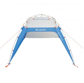 Columbia Sport Shade Canopy Front View