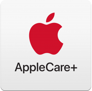 AppleCare+ for iPod Touch Front View