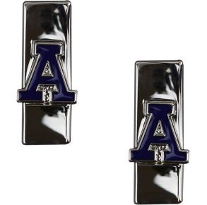 Coast Guard Auxiliary Collar Device: Flotilla Vice Commander