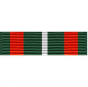 Ribbon Unit: Coast Guard Achievement