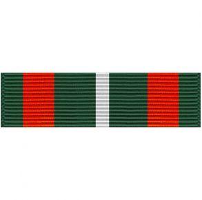 Ribbon Unit: Coast Guard Achievement