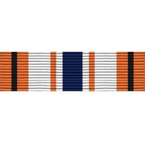 Ribbon Unit: DOT Secretary's Award for Meritorious Achievement