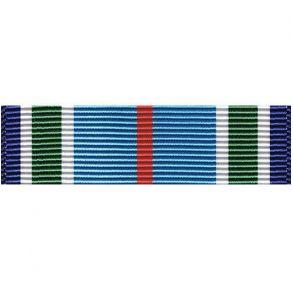 Ribbon Unit: Joint Service Achievement