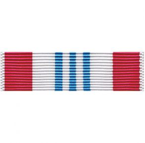 Ribbon Unit: Defense Meritorious Service