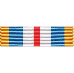 Ribbon Unit: Defense Superior Service