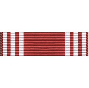 Ribbon Unit: Army Good Conduct