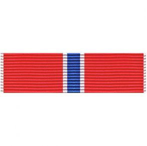 Ribbon Unit: Bronze Star