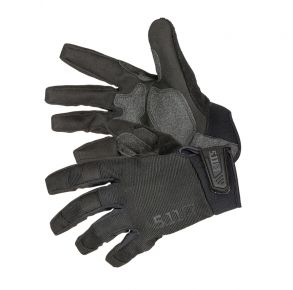 5.11 TAC A3 Glove Front View