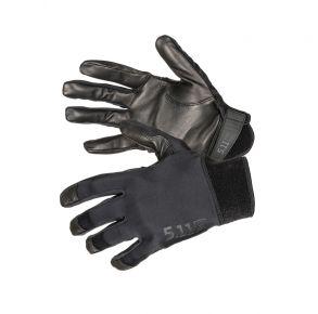 5.11 TACLITE 3 Glove Front View