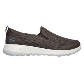Skechers Womens GOwalk Max Clinched Slip-on Shoe Right View