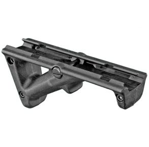 Magpul Industries AFG-2 Angled Fore Grip Right View