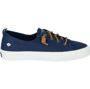 Sperry Womens Crest Vibe Sneaker  Side View
