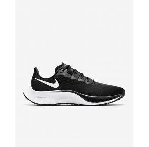 Nike Womens Air Zoom Pegasus 37 Running Shoe Right Side View