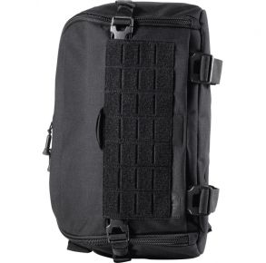 5.11 UCR 14L Sling Pack Front View