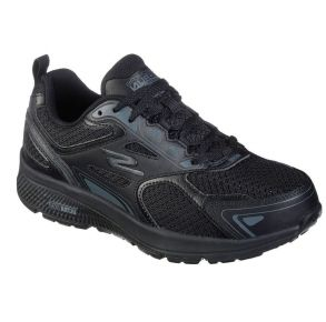 Skechers Womens Go Run Consistent Running Shoe Right Side View