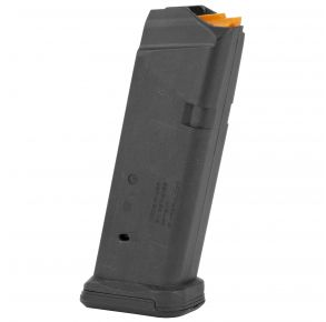 Magpul Industries PMAG 15 GL9 15 Magazine Right View