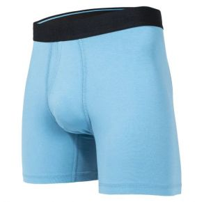 Stance Mens Boxer Brief - Canyon Front View