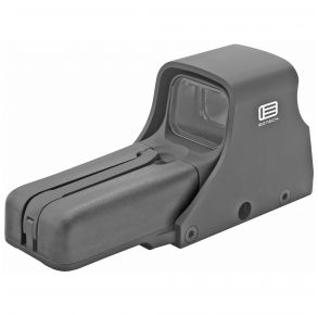 EOTech HWS 512 Holographic Sight Left View