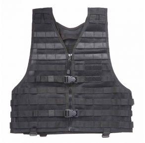 5.11 VTAC LBE Tactical Vest Front View