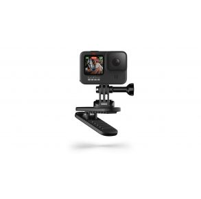 GoPro Magnetic Swivel Clip Front View