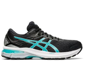 Asics Mens GT-200 9 Running Shoe Right View