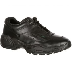 Rocky 911 Athletic Oxford Public Service Shoes Right View