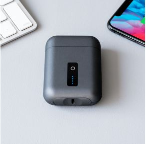 PhoneSuit Energy Core Mini PD Battery Pack Front View