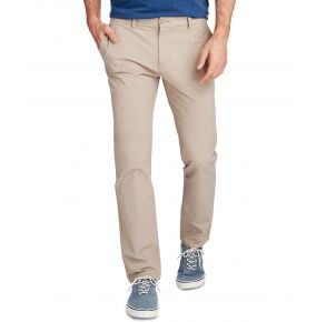 Vineyard Vines Mens Performance On-The-Go Pants Front View