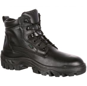 Rocky Mens TMC Postal-Approved Public Service Boot Right View