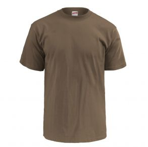 Navy MJ Soffee 3 Pack - Coyote Brown Front View