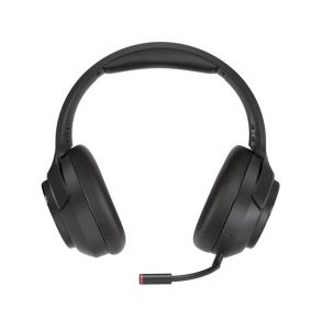 LucidSound LS15P Wireless Gaming Headset for PlayStation Front View