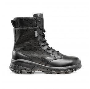5.11 Mens Speed 3.0 Waterproof Side Zip Boot Right Side View
