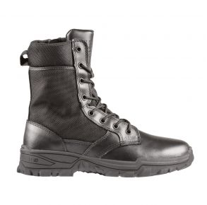 5.11 Mens Speed 3.0 Side Zip Boot Right Side View
