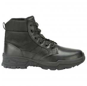 "5.11 Mens Speed 3.0 5"" Boot Right Side View"